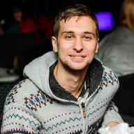 @sidorov-panda