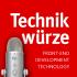 @technikwuerze