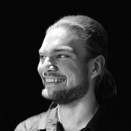 Jimmy Börjesson
