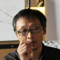 Caoyuan Deng