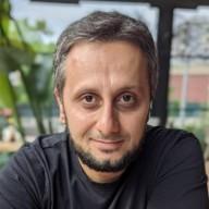 @DBozhinovski