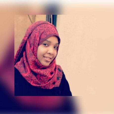 @Saadat Aliyu
