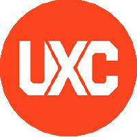 @uxclub