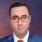 @mohamed-seada-1994