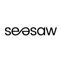 @seesaw