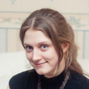 Diana Bunina