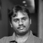 @vijaypapasani