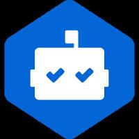 Dependabot logo