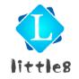 @little-eight-china