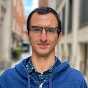 @pavel-odintsov