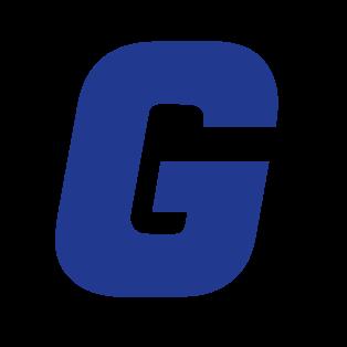 GitHub - gonicus/gofaxip: GOfax IP - T 38 / Fax Over IP