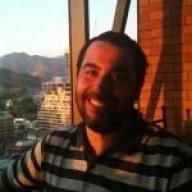 @SantiagoFica