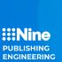 @fairfaxmedia