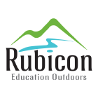 Rubicon Outdoor Centre