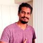 @vishwapriyanatha