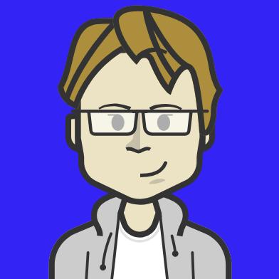 Kevin Marek's avatar