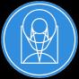 @spacetelescope