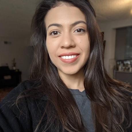Emma Rivera's avatar
