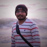 @dharmavalaguru