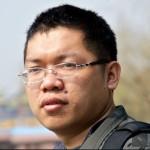 @lidaobing