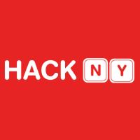 @hackny
