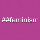 freenode-feminists