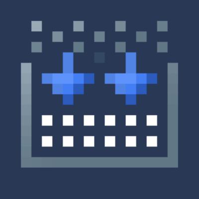 GitHub - mcintyre321/mvc jquery datatables: ASP MVC Helpers for