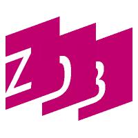 @Zeitschriftendatenbank