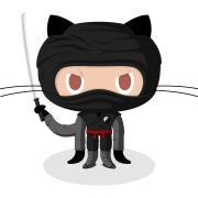 @ninjaboy