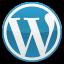 @WordPress