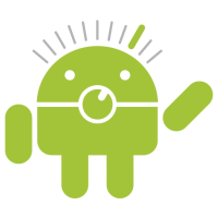@AndroidThermostat