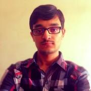 @mzeeshanid