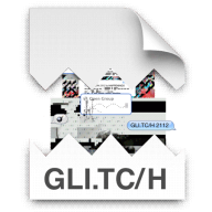 gli.tc/h/bots
