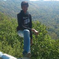 @monishappusamy