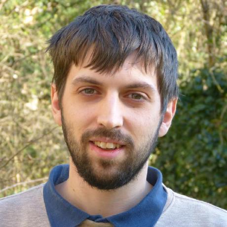 Matthieu Baumann