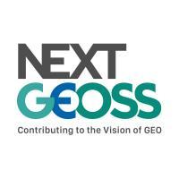 @NextGeoss