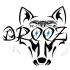 @sasu-drooz