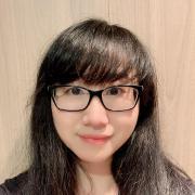 @karinazhou