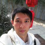 @zhangway