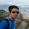 @AlbertodelaCruz