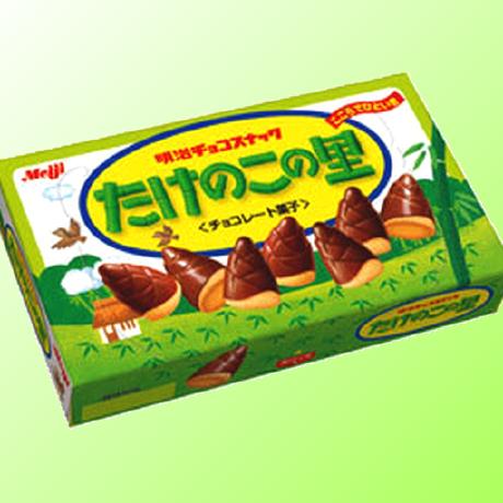 takenoko_0714