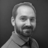 Jeremy Moritz's avatar