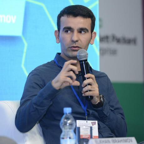 elkhan-ibrahimov