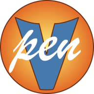 @vectorpen