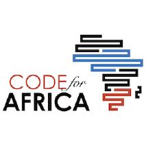 CodeForAfrica