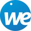 dev.welaika.com