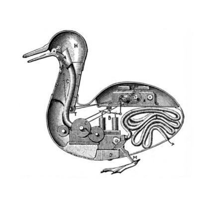 dotfiles/configuration org at master · hrs/dotfiles · GitHub