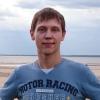 Dmitriy Makarov (m4xp1)