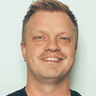 Ragnar B. Jóhannsson