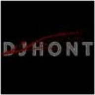 @DJHONT